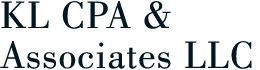 KLCPA_logo_b.jpg