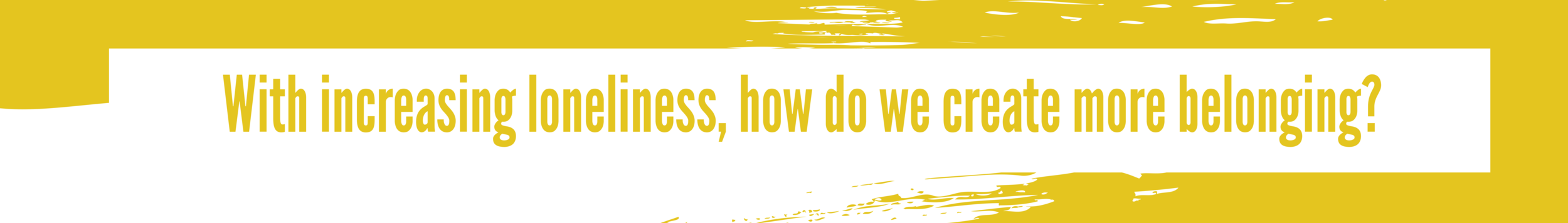 question graphic header.png