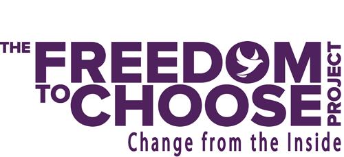Freedom choose logo.png