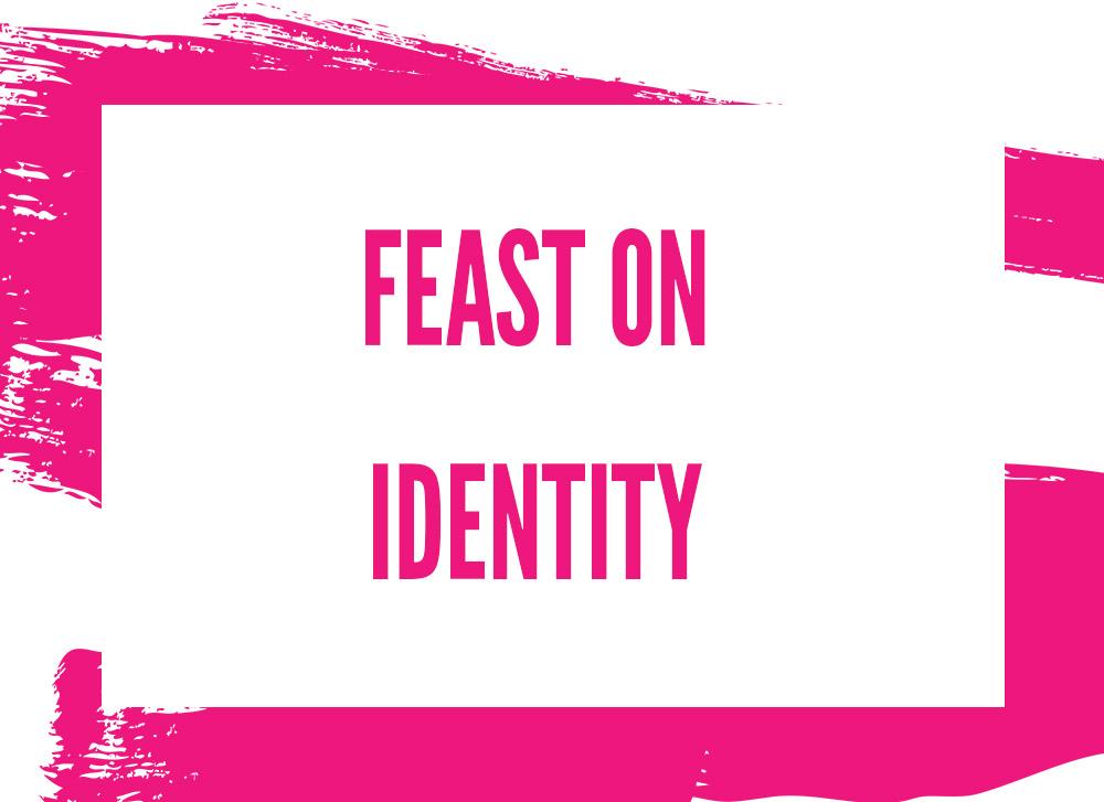 Identity Newsletter.jpg
