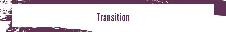 Transition blog header.jpg