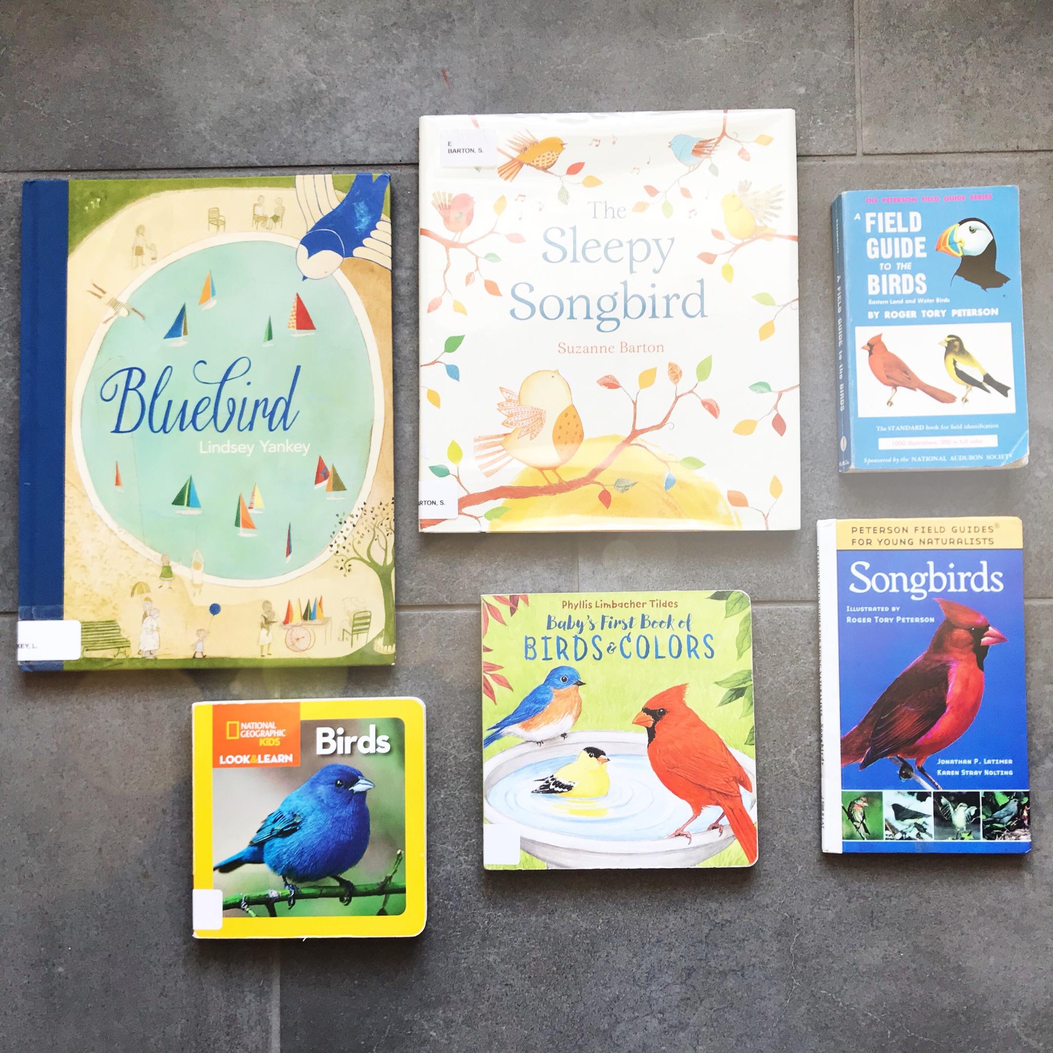 Birdreadalouds.jpg