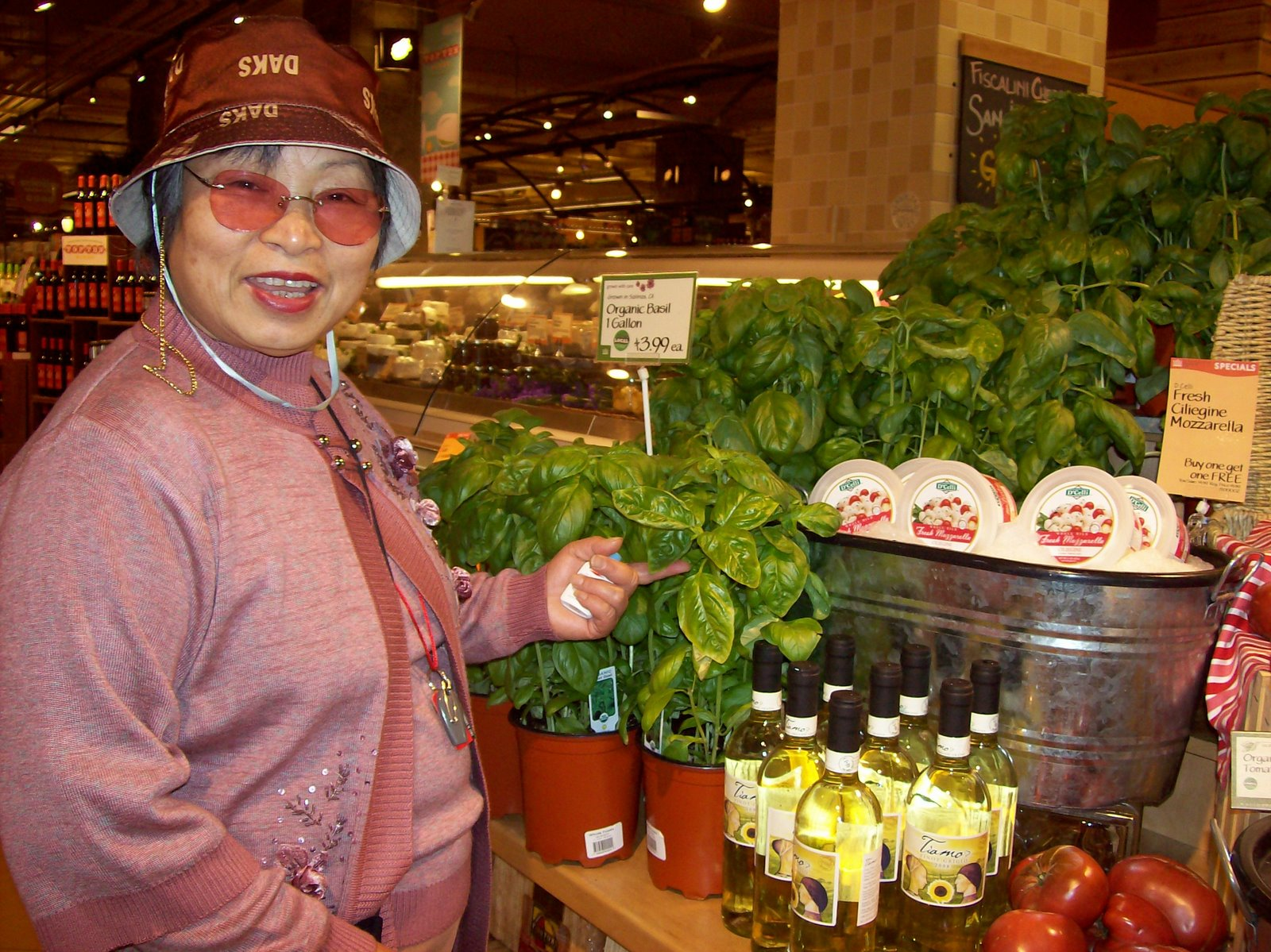 Shopping trip to the Whole food 016.jpg