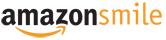 Amazon_Smile_logo.jpg