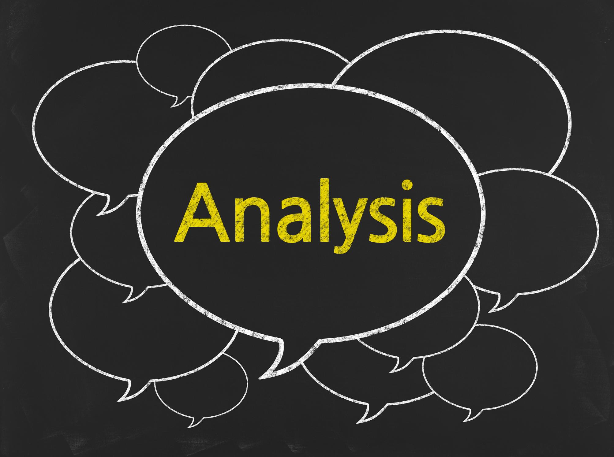Analysis Real.jpg