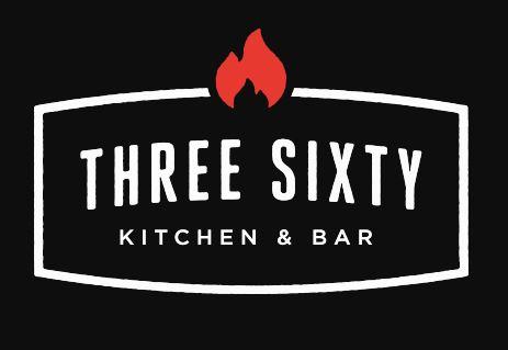 360 Kitchen Logo.JPG