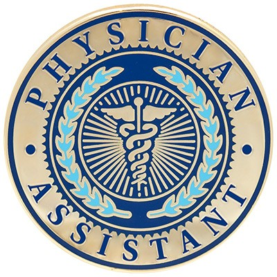 pb_08154_1_1-pa-pin.jpg