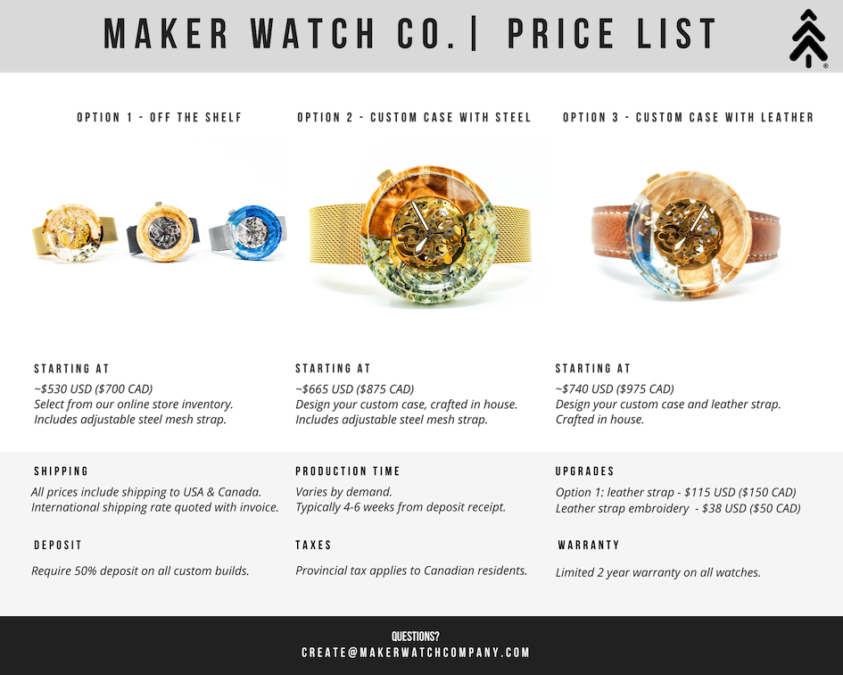 Maker Watch Co. _ March 2019 (2).png