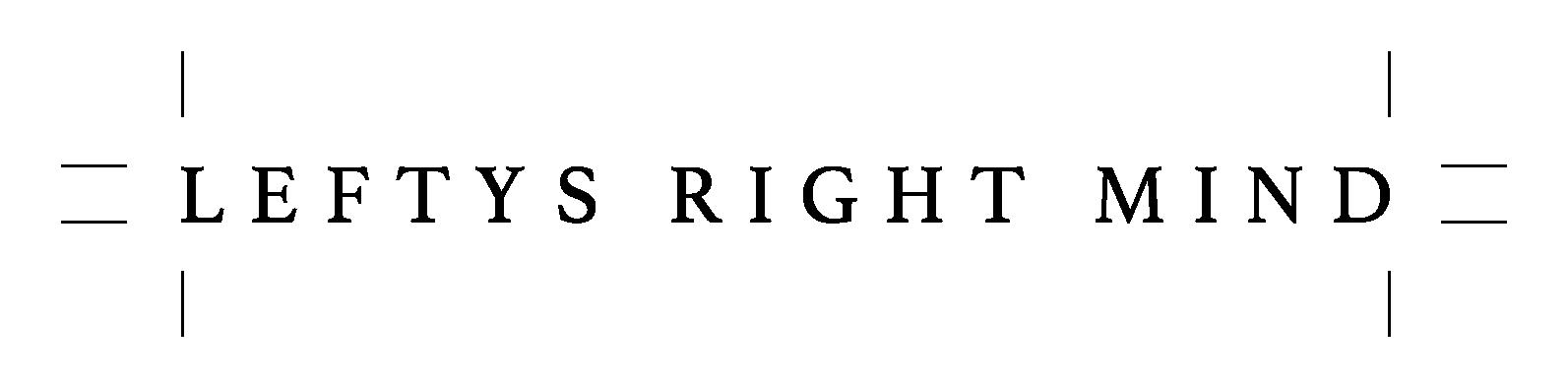LRM_logo-01.png