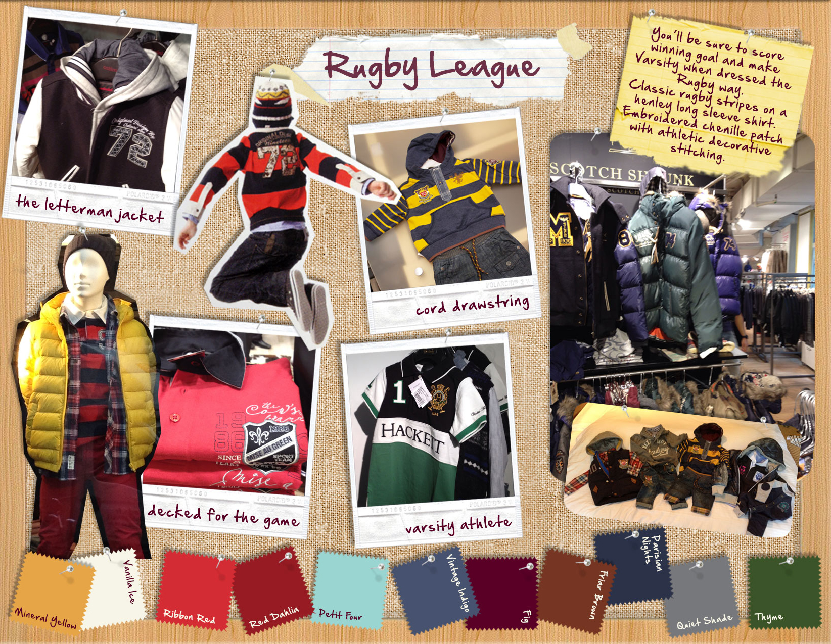RugbyLeague.jpg