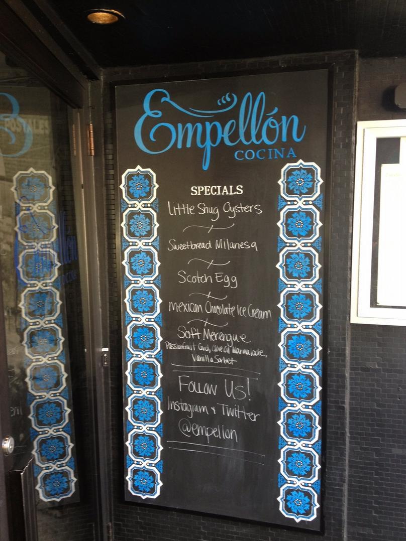 empellon-cocina-chalk-menu-design.png