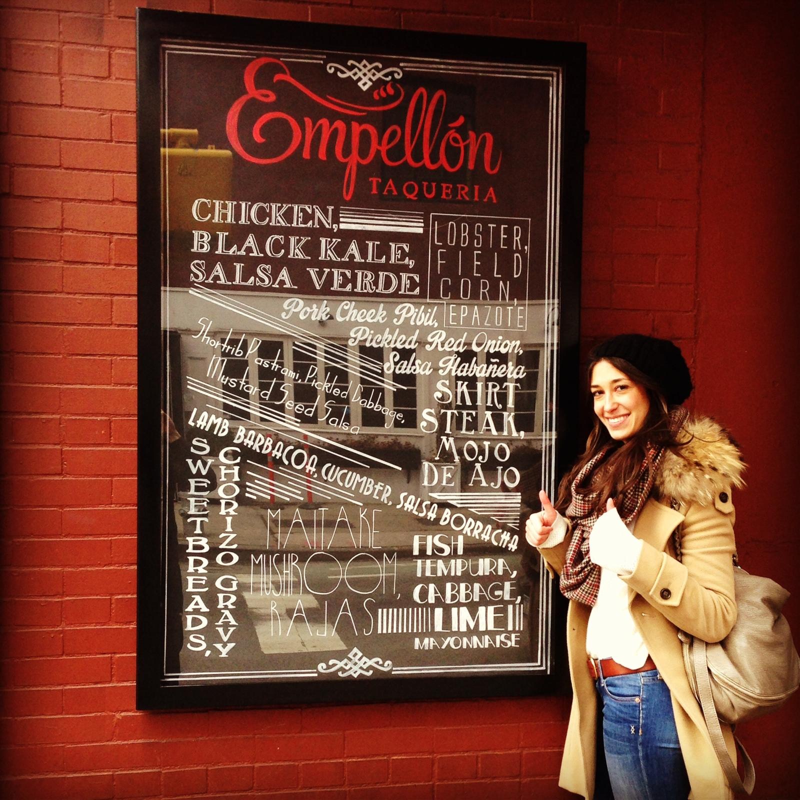 empellon-menu-chalkart.JPG