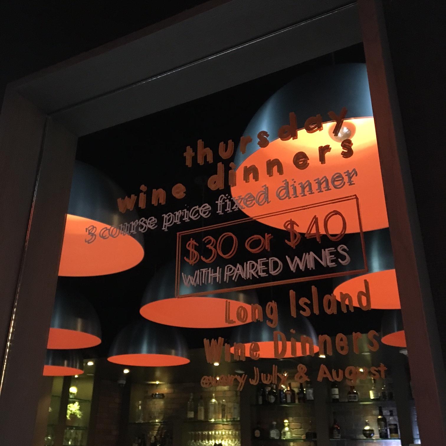 mirror-design-signagewine-bar.JPG