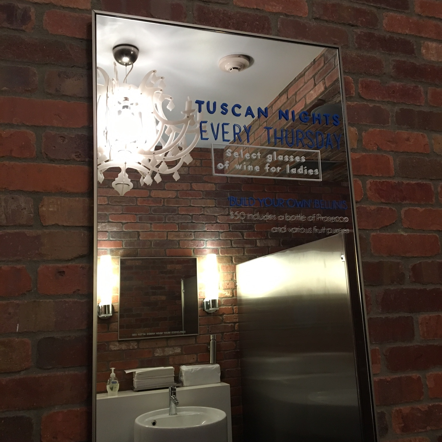 mirror-design-utility-art.JPG