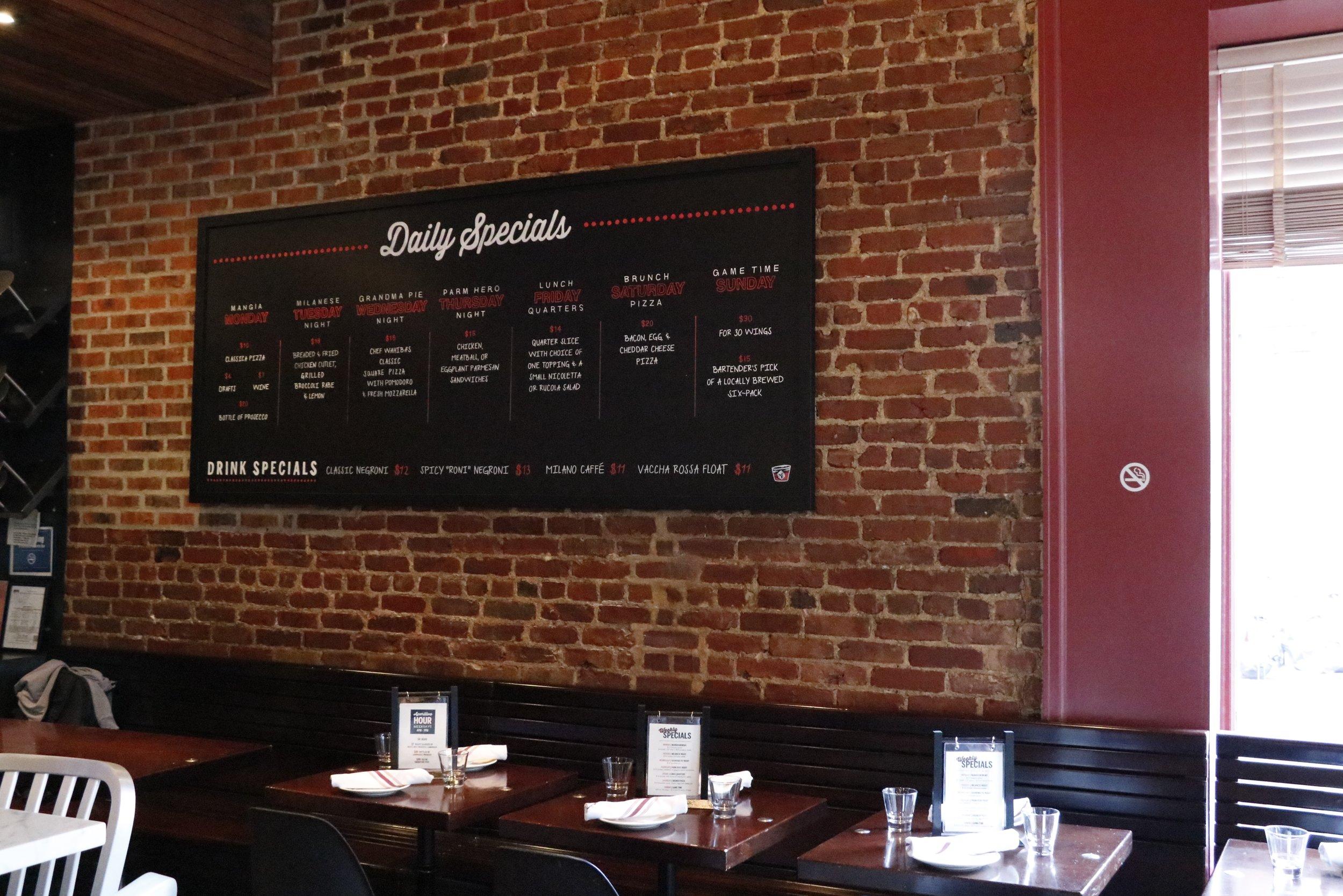 nicoletta-nyc-chalk-art-menu.jpg