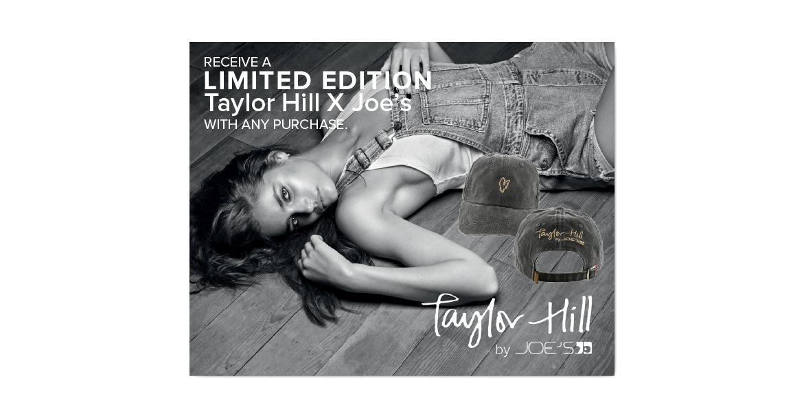 TaylorHill_Hat_Joes_v2-01.png