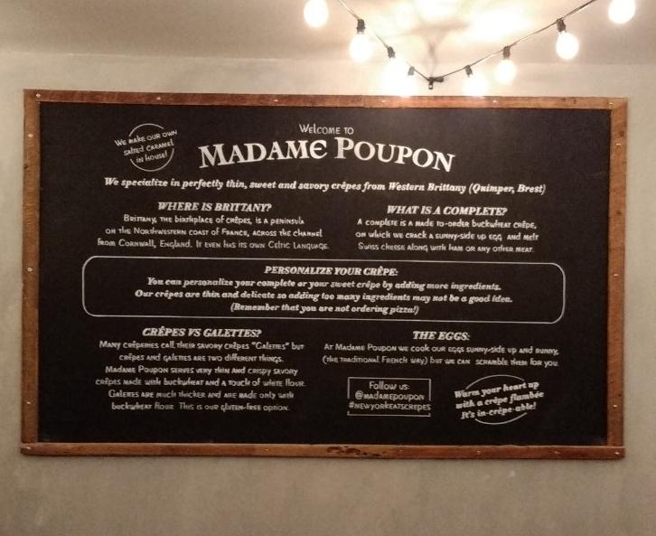 MadamePoupon2.JPG