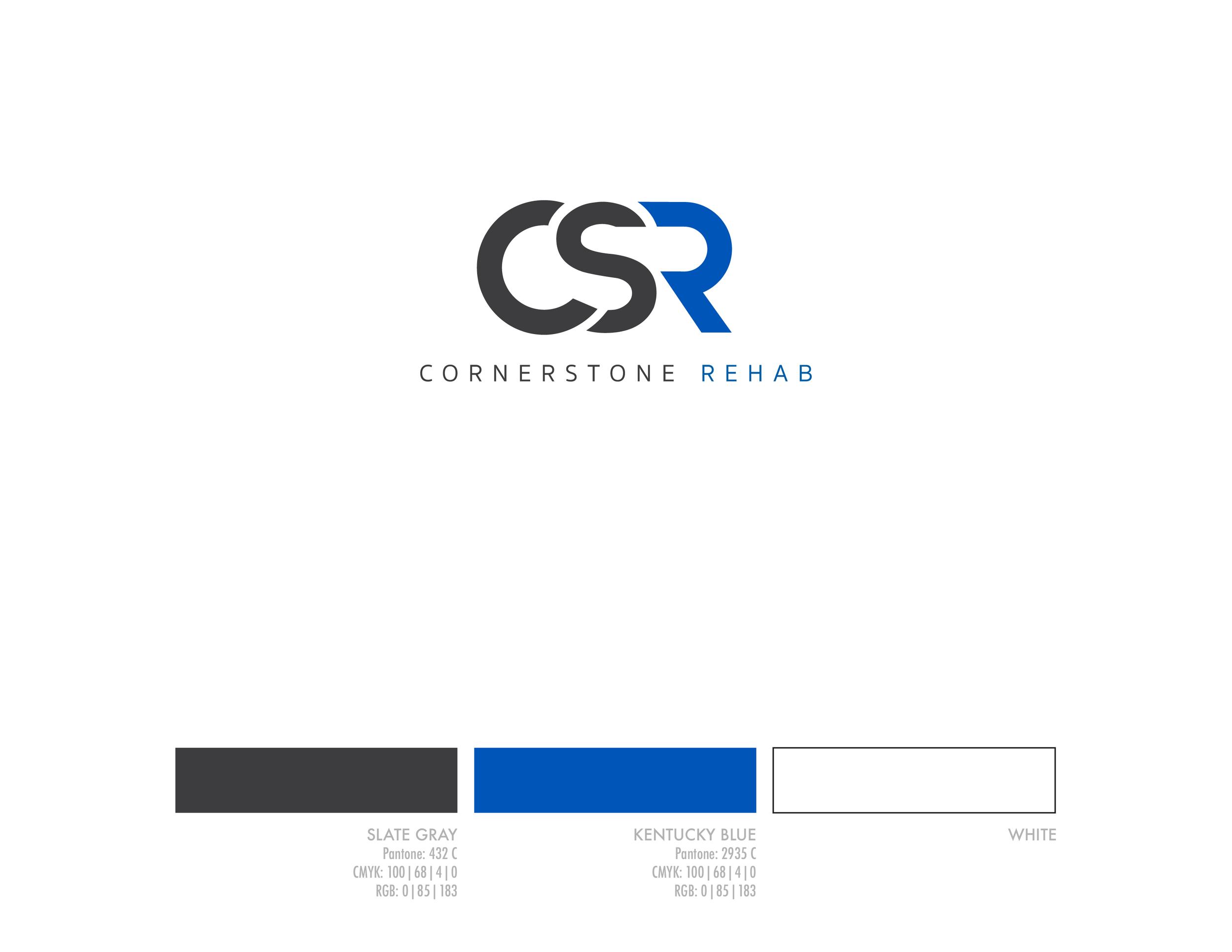 Cornerstone_Layout-02.png