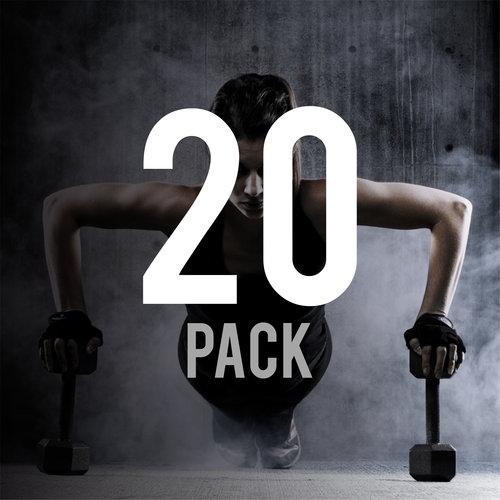 packs-05.jpg