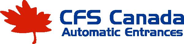 CFA-AE-Logo.png
