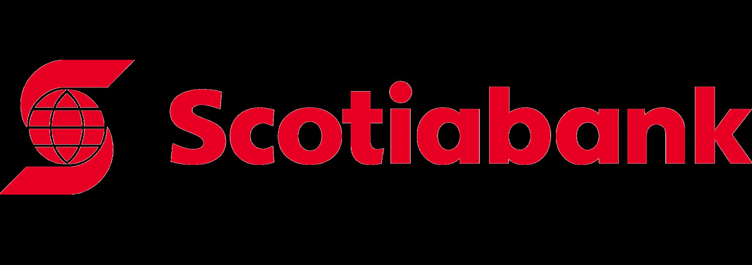 Scotiabank 3.png