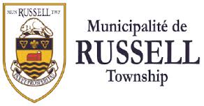 Township of Russell.png