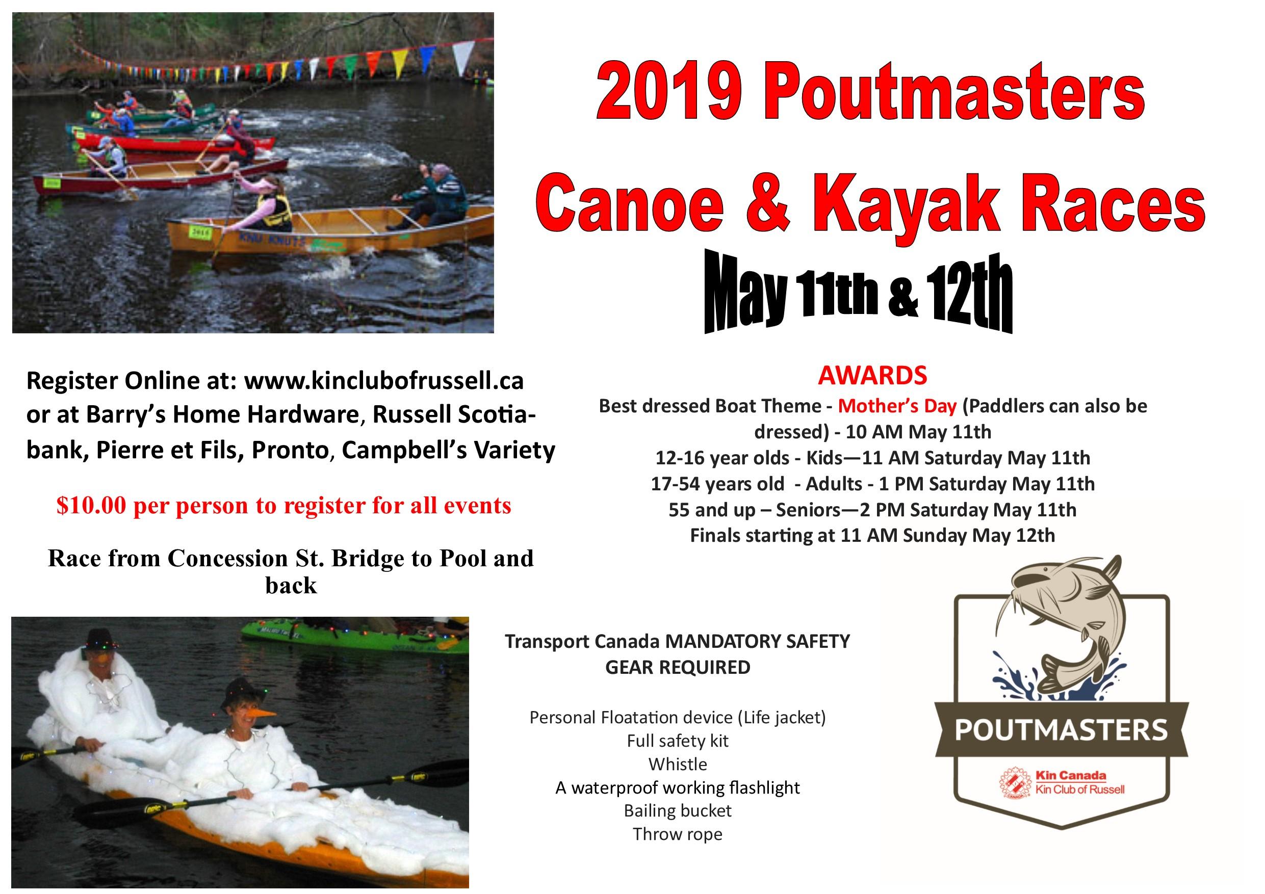 Canoe  Kayak Poster.jpg