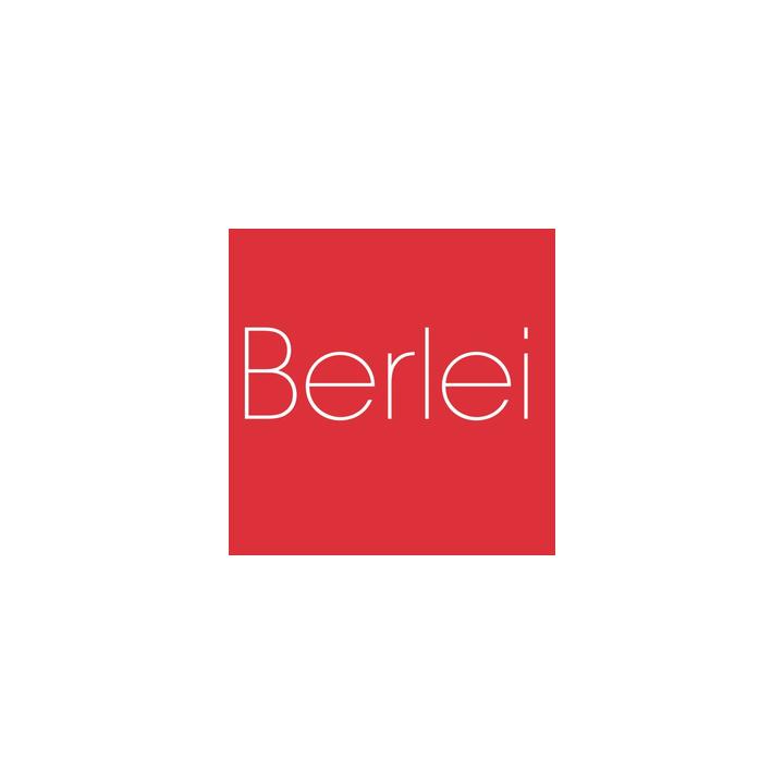 Berlei - Event Photography
