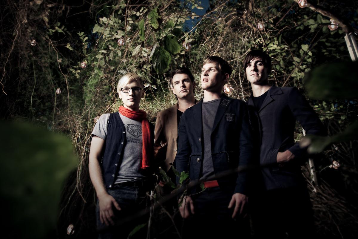 music-bands-creative-portraits-001.jpg
