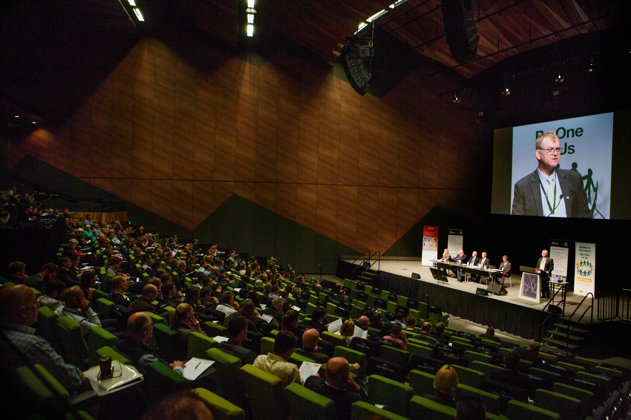 conferences-seminars-020.jpg