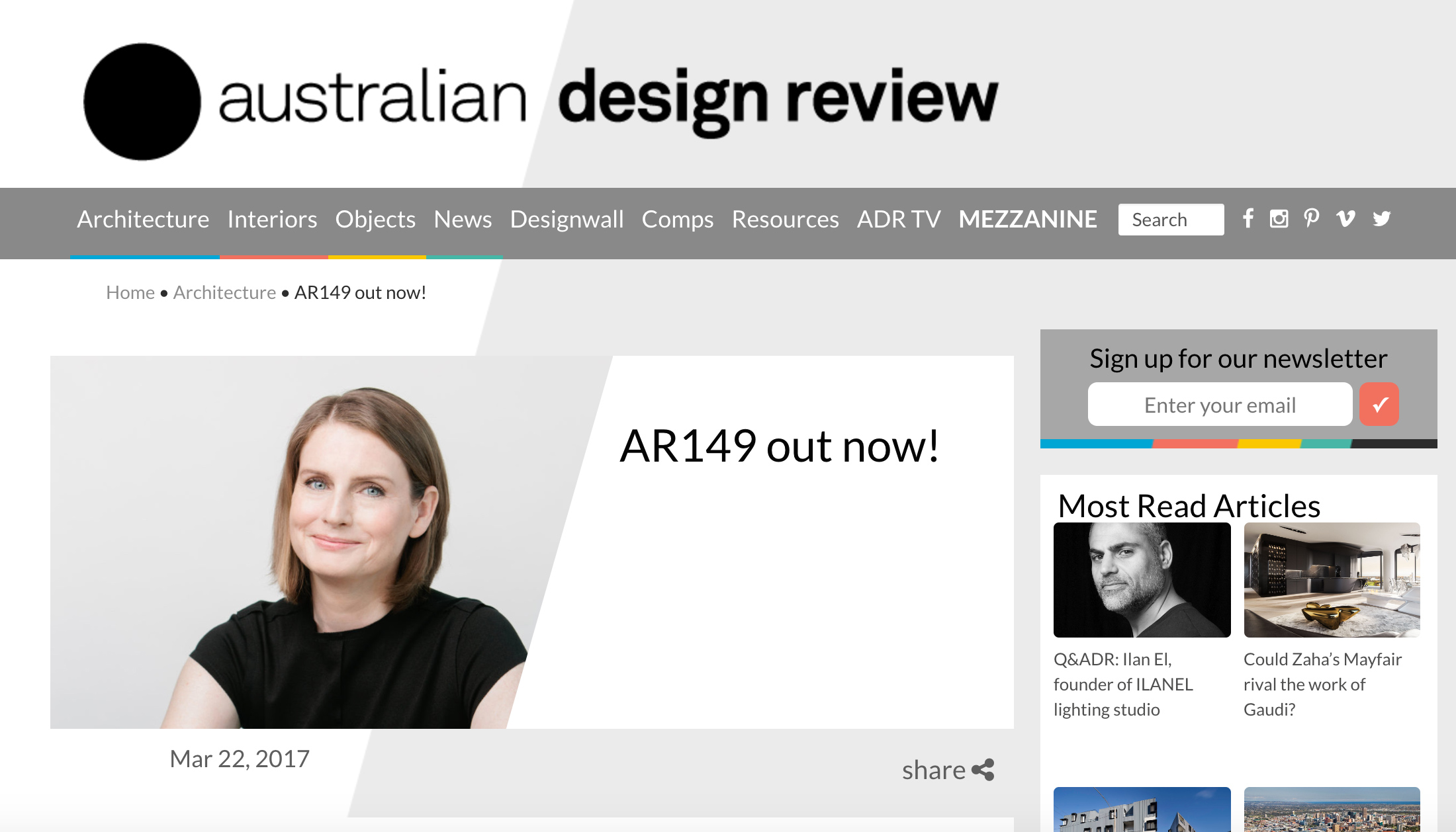australian-design-review.jpg