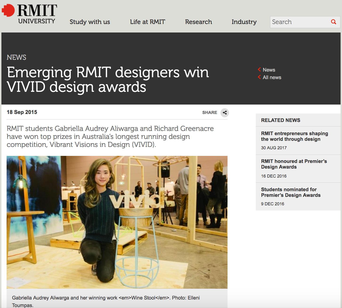 award-winner-rmit.jpg