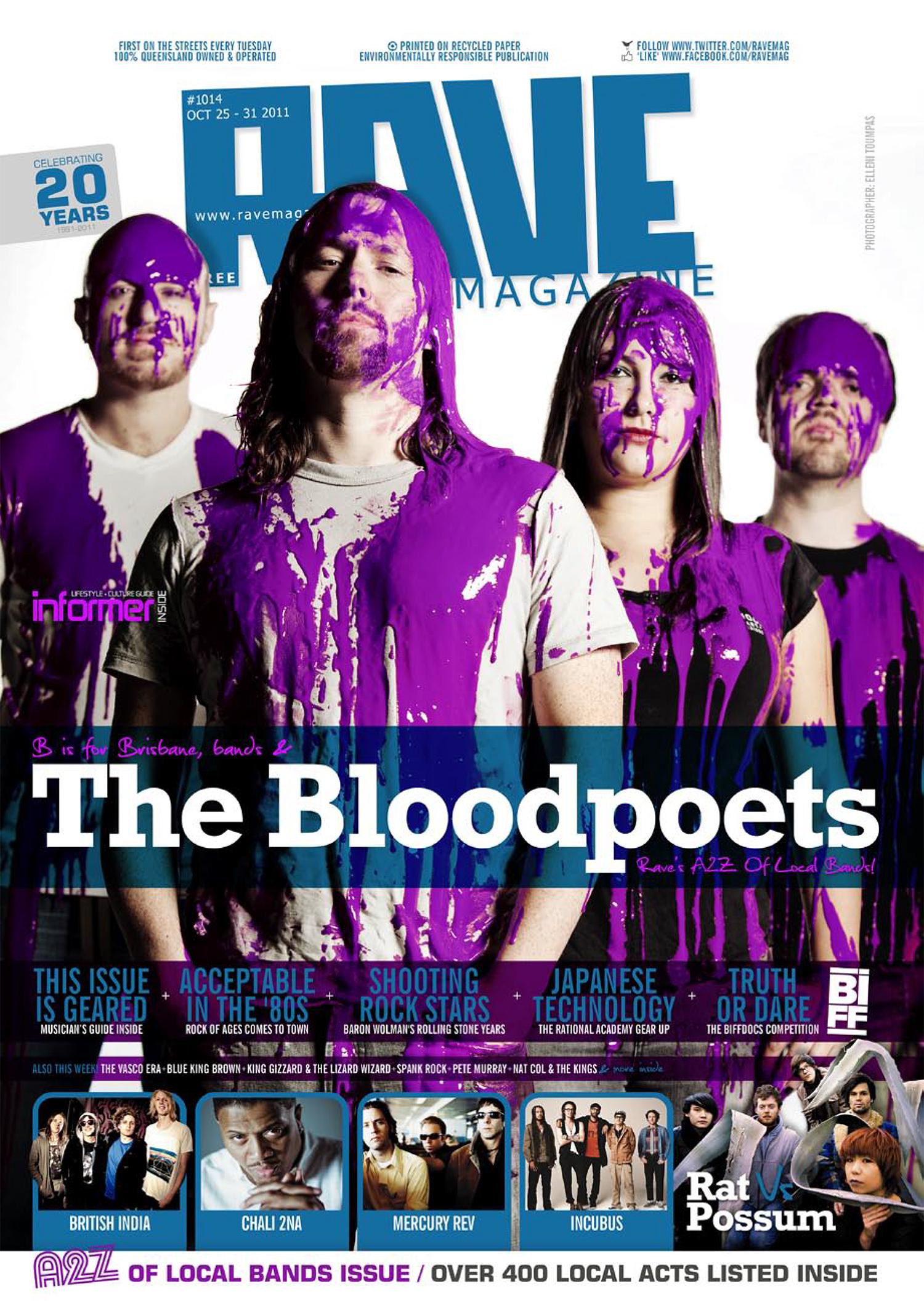 bloodpoets-rave-magazine.jpg