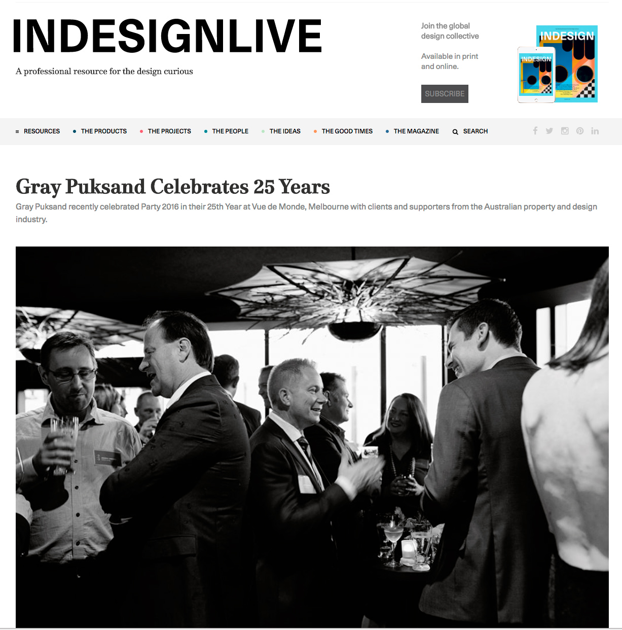 indesign-live-event.jpg