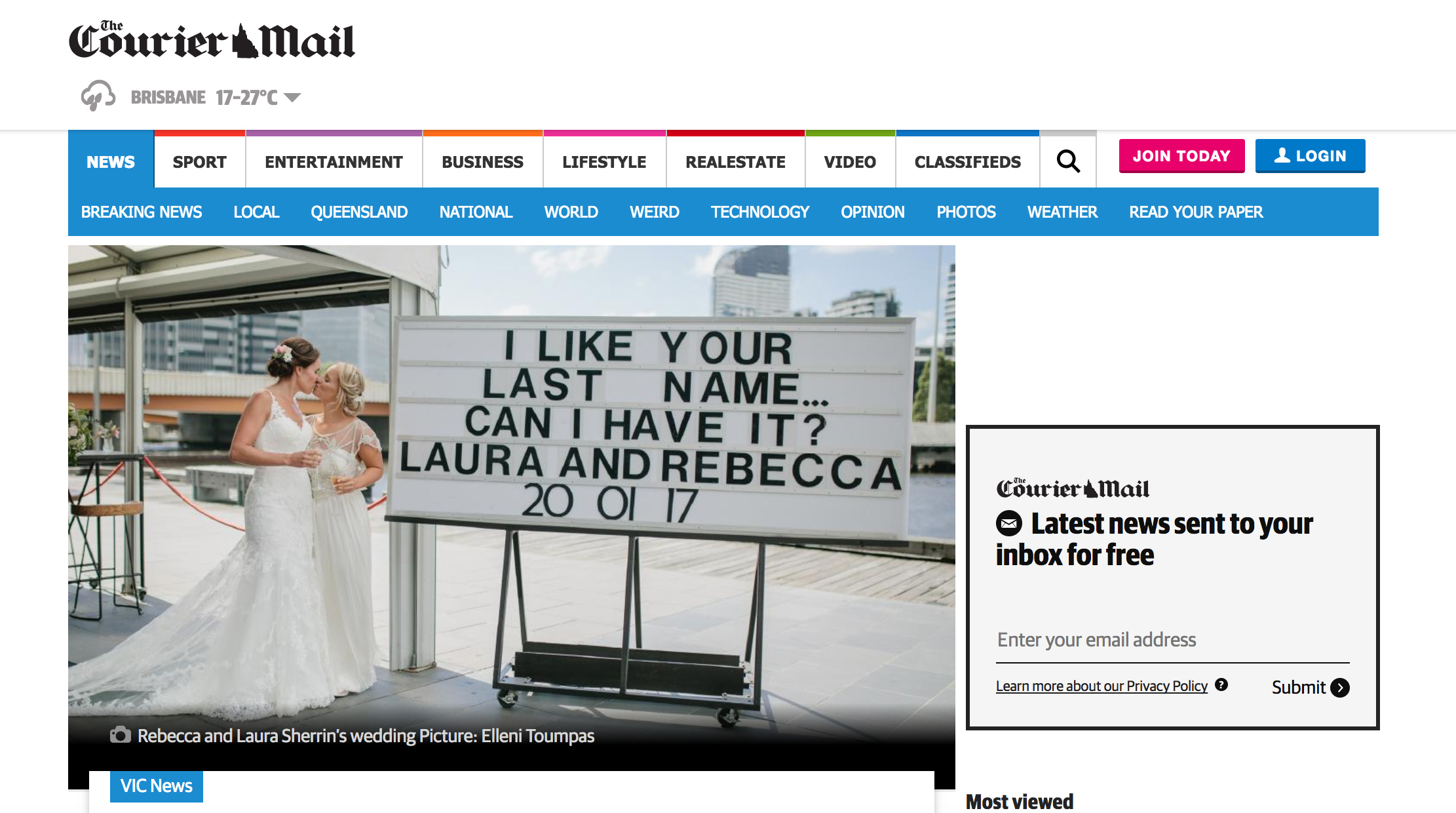 rebecca-laura-wedding-the-courier-mail.jpg
