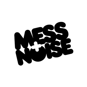 Mess and Noise