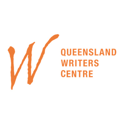 Queensland Writers Centre - Portrait and Event Photography