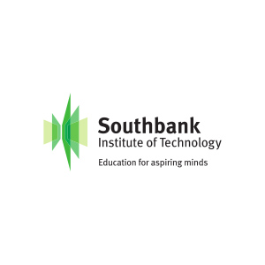 southbank-institute-technology.jpg