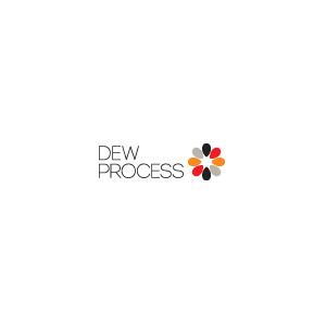 dewprocess.jpg