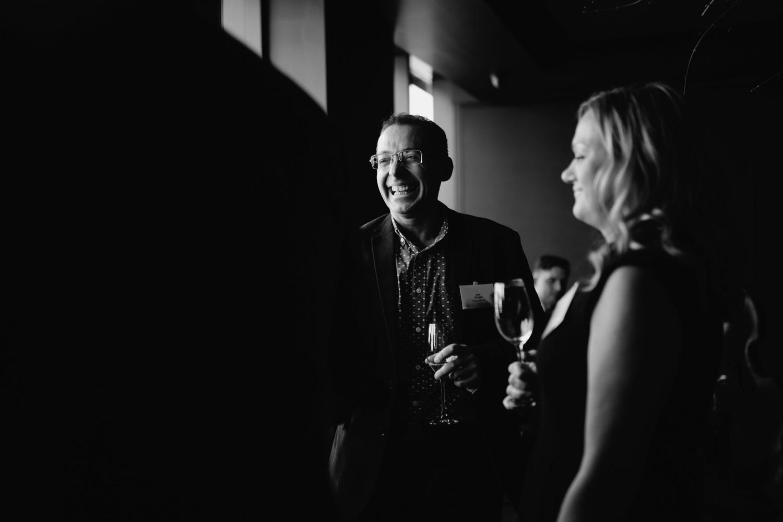 11-graypuksand-october2017-cocktailparty-ellenitoumpas-071.jpg