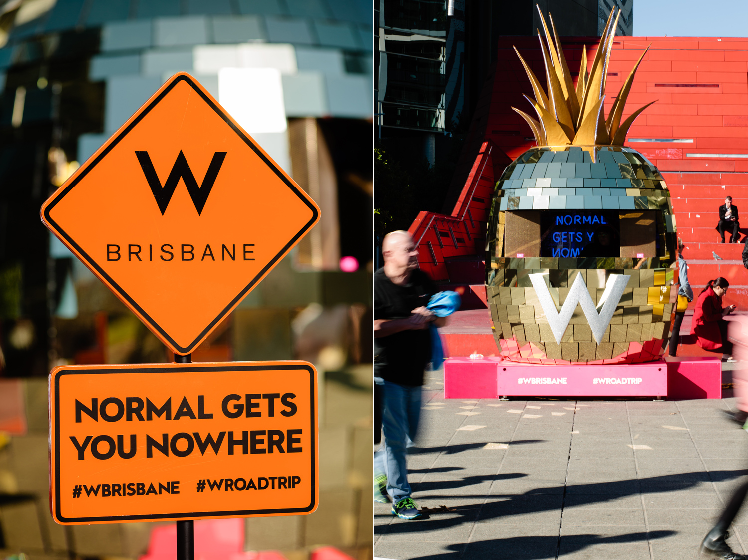 002-w-brisbane-activation.jpg