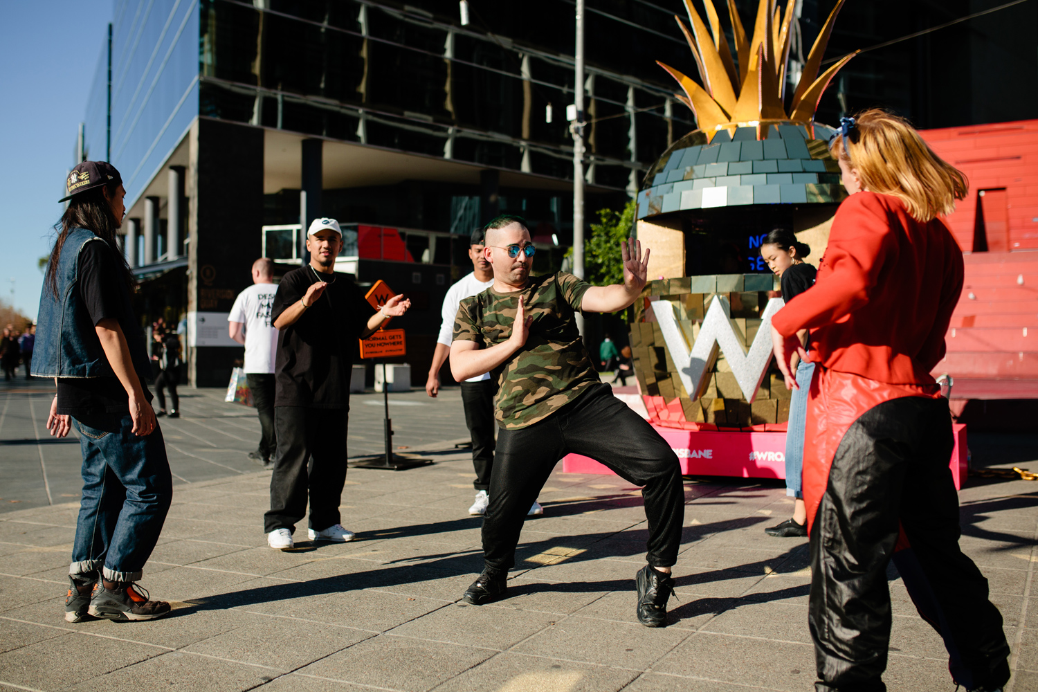 014-w-brisbane-activation.jpg