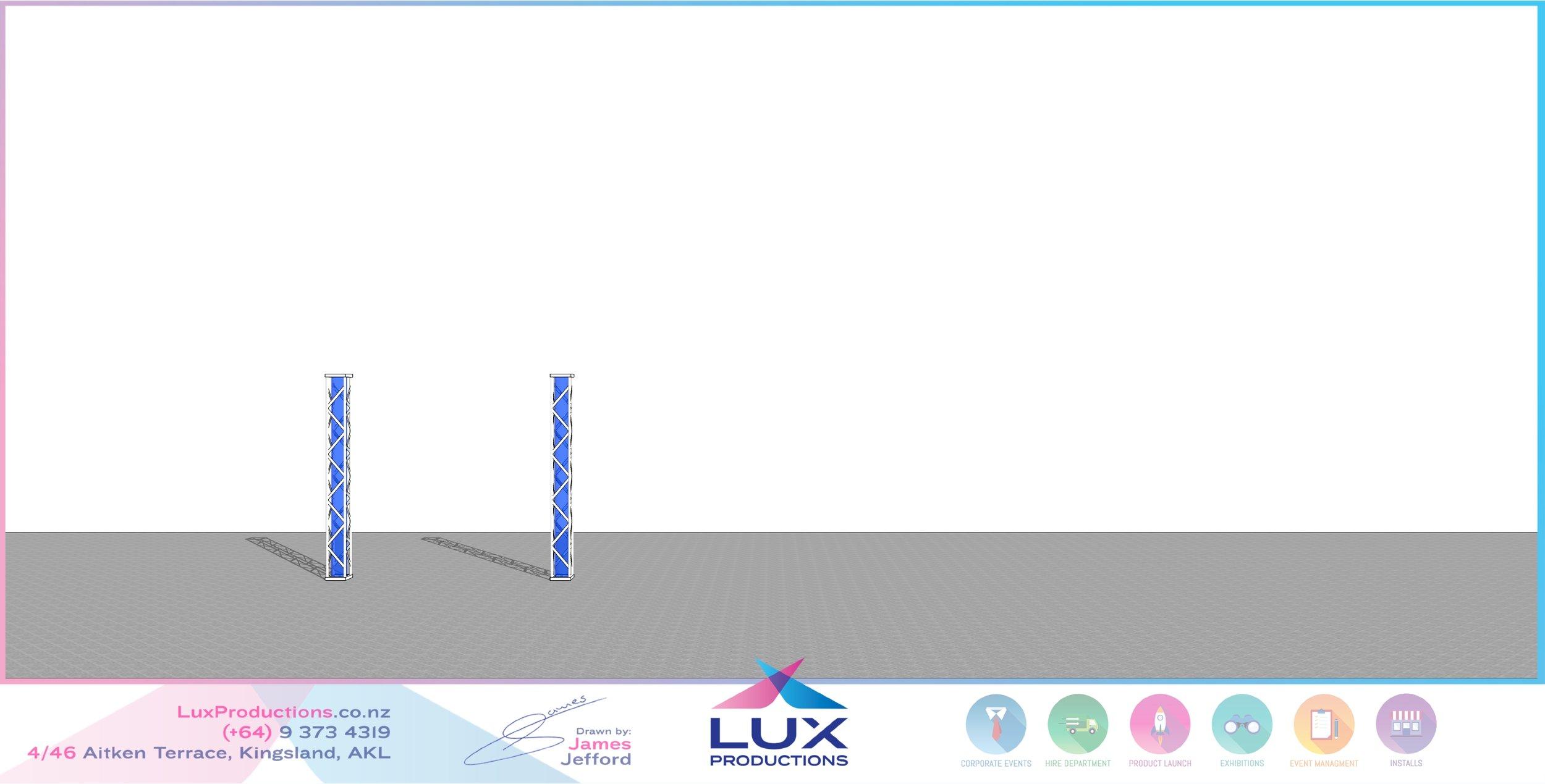 Truss Build 2.jpg