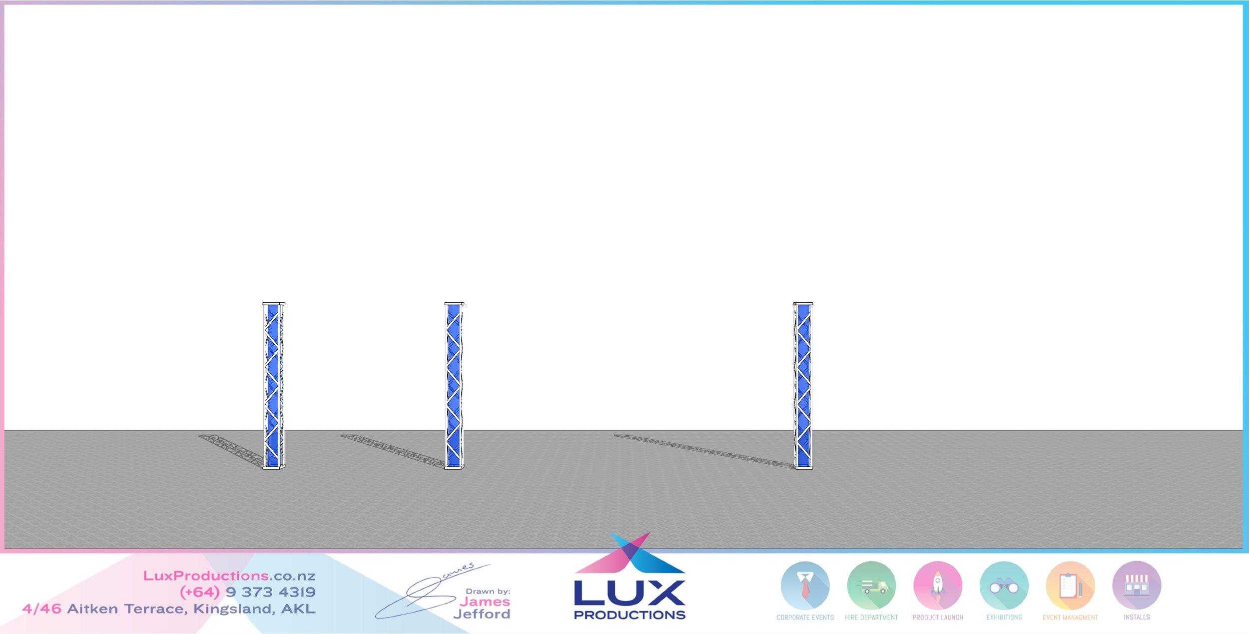 Truss Build 3.jpg
