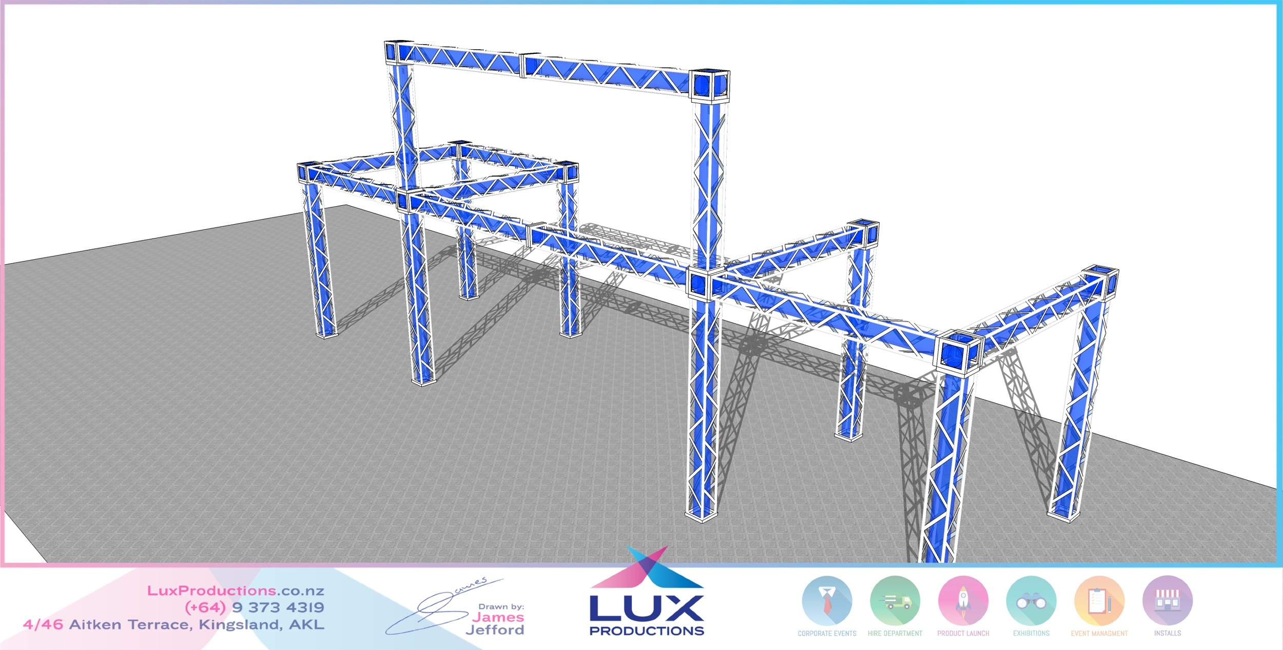 Truss Build 22.jpg