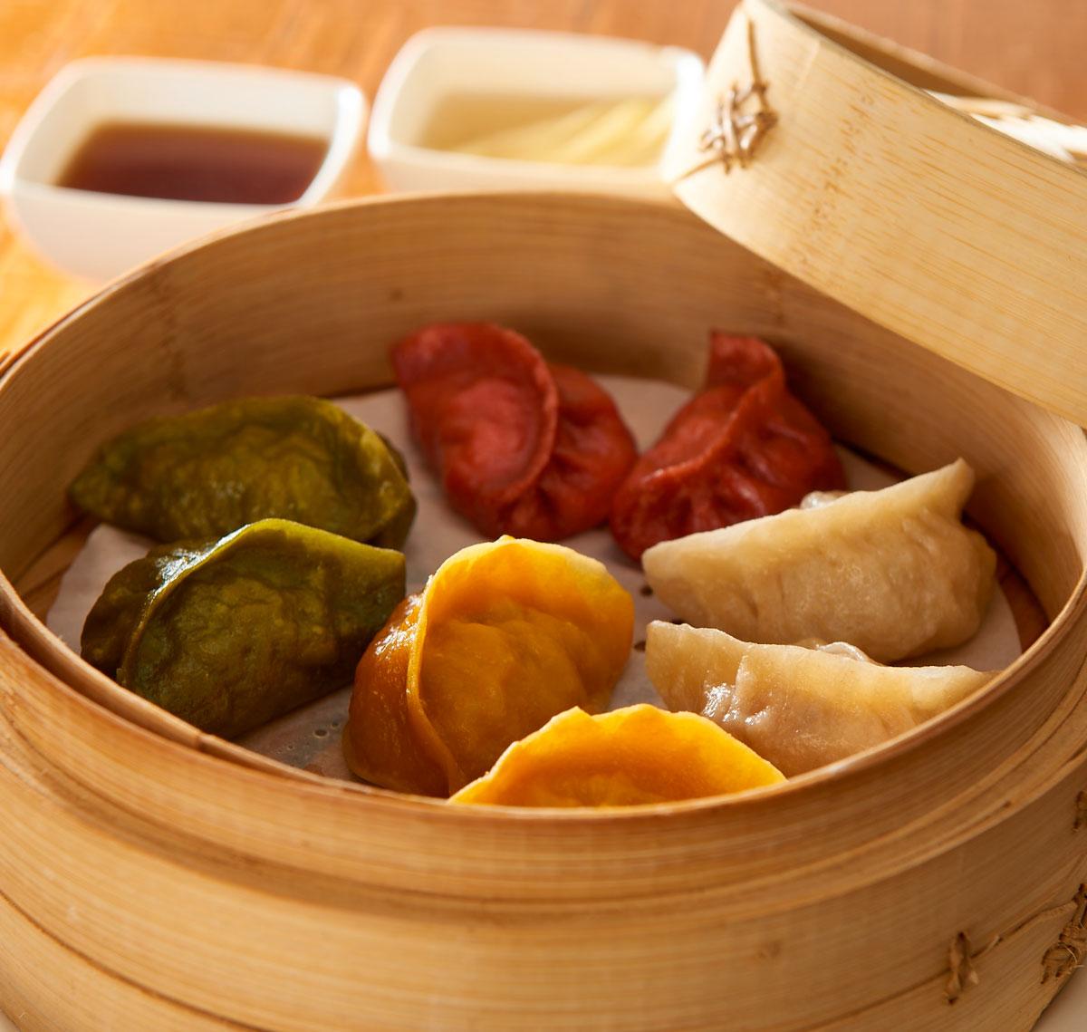 DumplingSampler.jpg