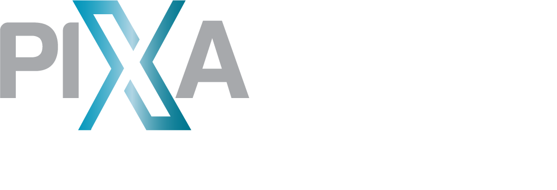PixaPanel_Logo_White_FFP.png