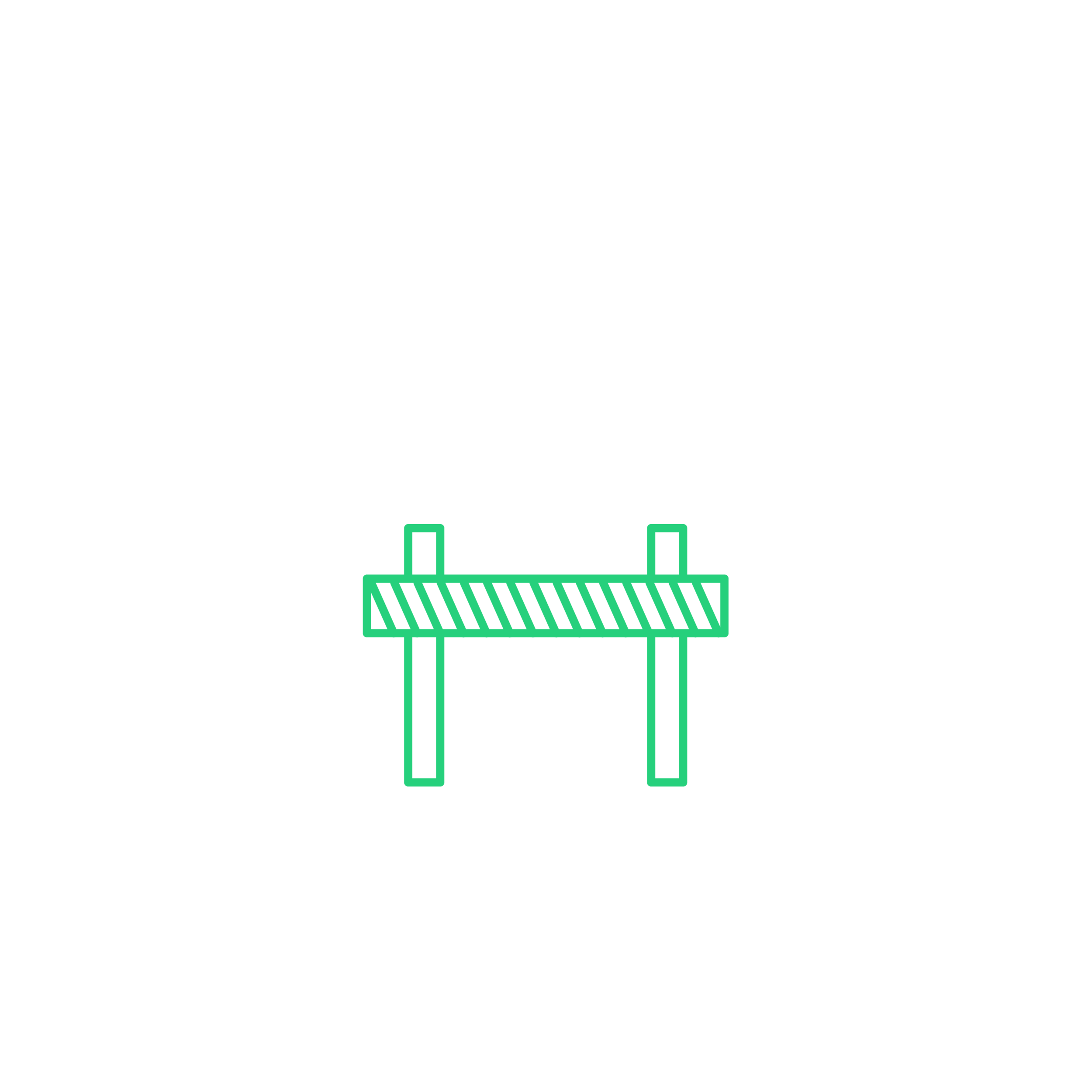 icon_hurdle-02.png
