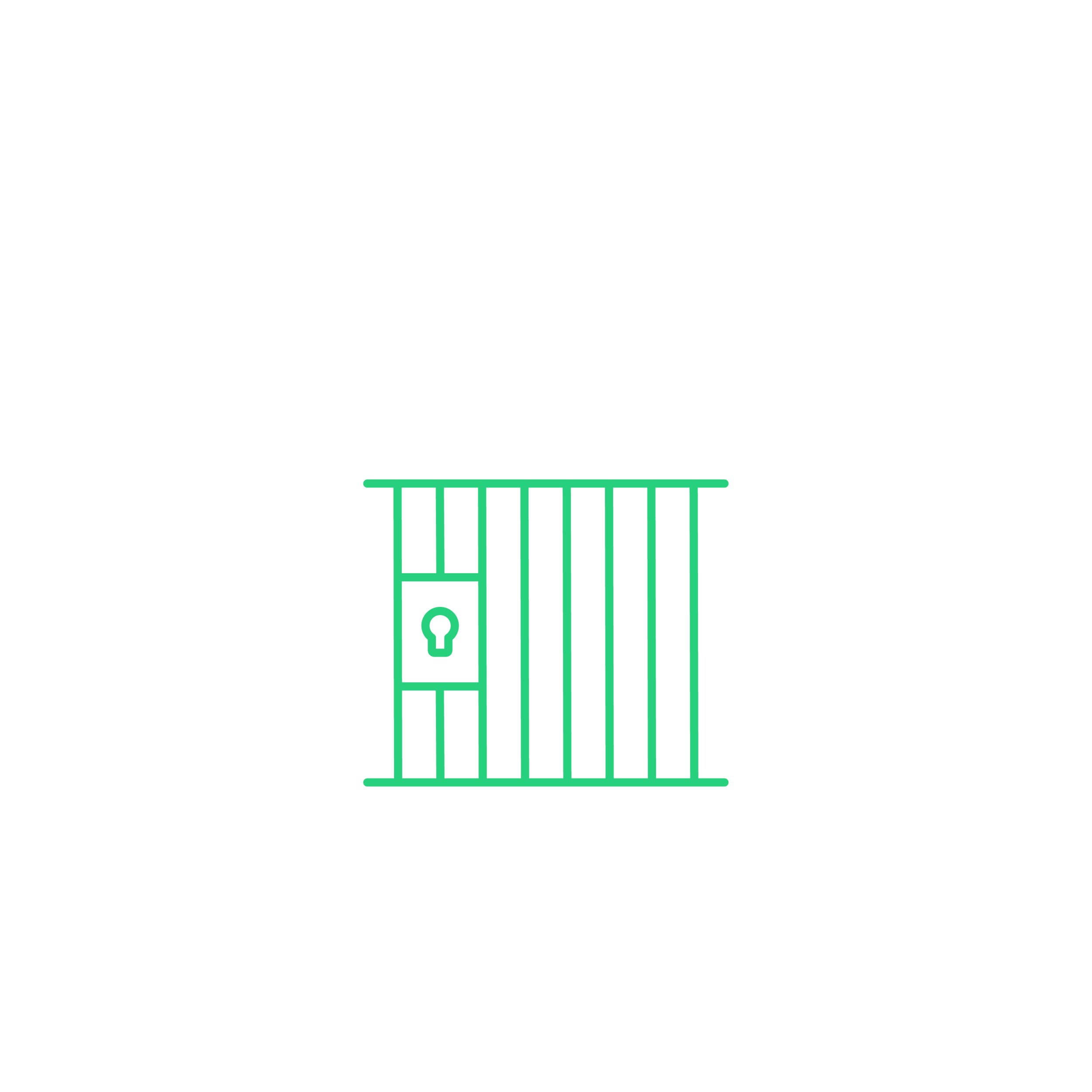 icon_bars-02.png