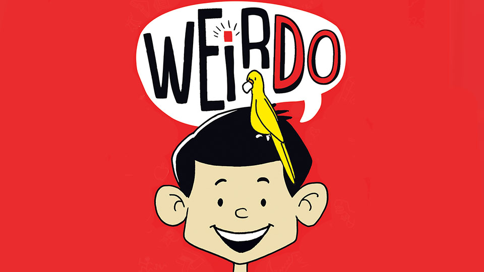 WeirDo.jpg